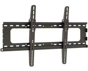 PROLINK 75KG FIXED WALL MOUNT XL TV BRACKET