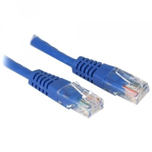 CAT 5 PATCH LEAD - 15M