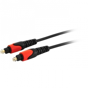 PRO.2 OPTICAL FIBRE LEAD - 3M