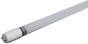 LED T8 18W TUBE LIGHT TO REPLACE FLUOROS