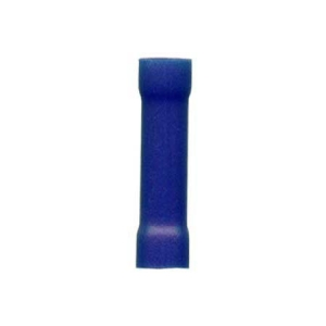 DNA BLUE SEAMLESS JOINERS-100PK