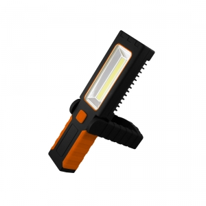 TOMCAT SUPER TOUGH LARGE COB LED WORK LIGHT