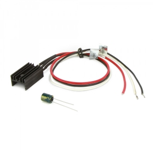 12VDC TO 6VDC CONVERTER FOR REVERSE CAMERA VOLTAGE