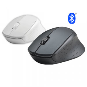 SANSAI WIRELESS RECHARGEABLE BLUETOOTH MOUSE