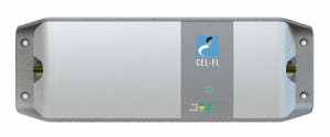 CEL-FI GO HOME UNIT WITH POWER SUPPLY