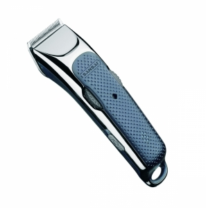 SANSAI CORDLESS HAIR CLIPPERS