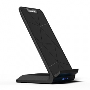 NILLKIN WIRELESS FAST CHARGING STAND