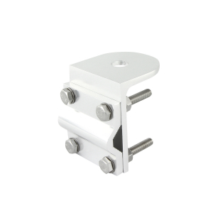DNA MULTI-USE MOUNTING BRACKET WITH 8MM HOLE