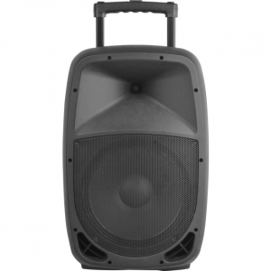 DOSS 40W PORTABLE RECHARGEABLE BLUETOOTH PA SYSTEM