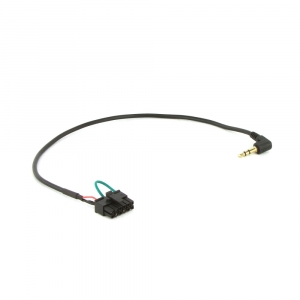 DNA AUDIO ALPINE HEAD UNIT PATCH LEAD FOR SWC