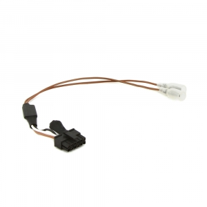 DNA AUDIO CHINESE HEAD UNIT PATCH LEAD FOR SWC (C)