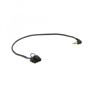 DNA AUDIO SONY HEAD UNIT PATCH LEAD FOR SWC CAN-BUS